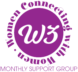 Women Support Group